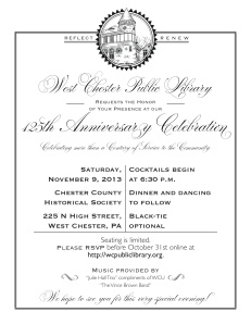WCPL-125th-Celebration-Invitation