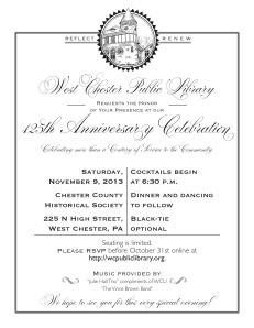 WCPL-125th-Celebration-Invitation