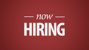 Kimberley Vassal Insurance-now-hiring