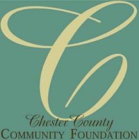 chestercountyfoundation