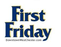 firstfriday