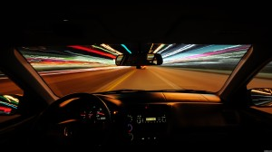 Night_Driving