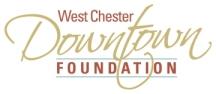WCDF_logo