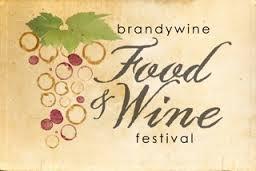 Brandywine Food & Wine Festival