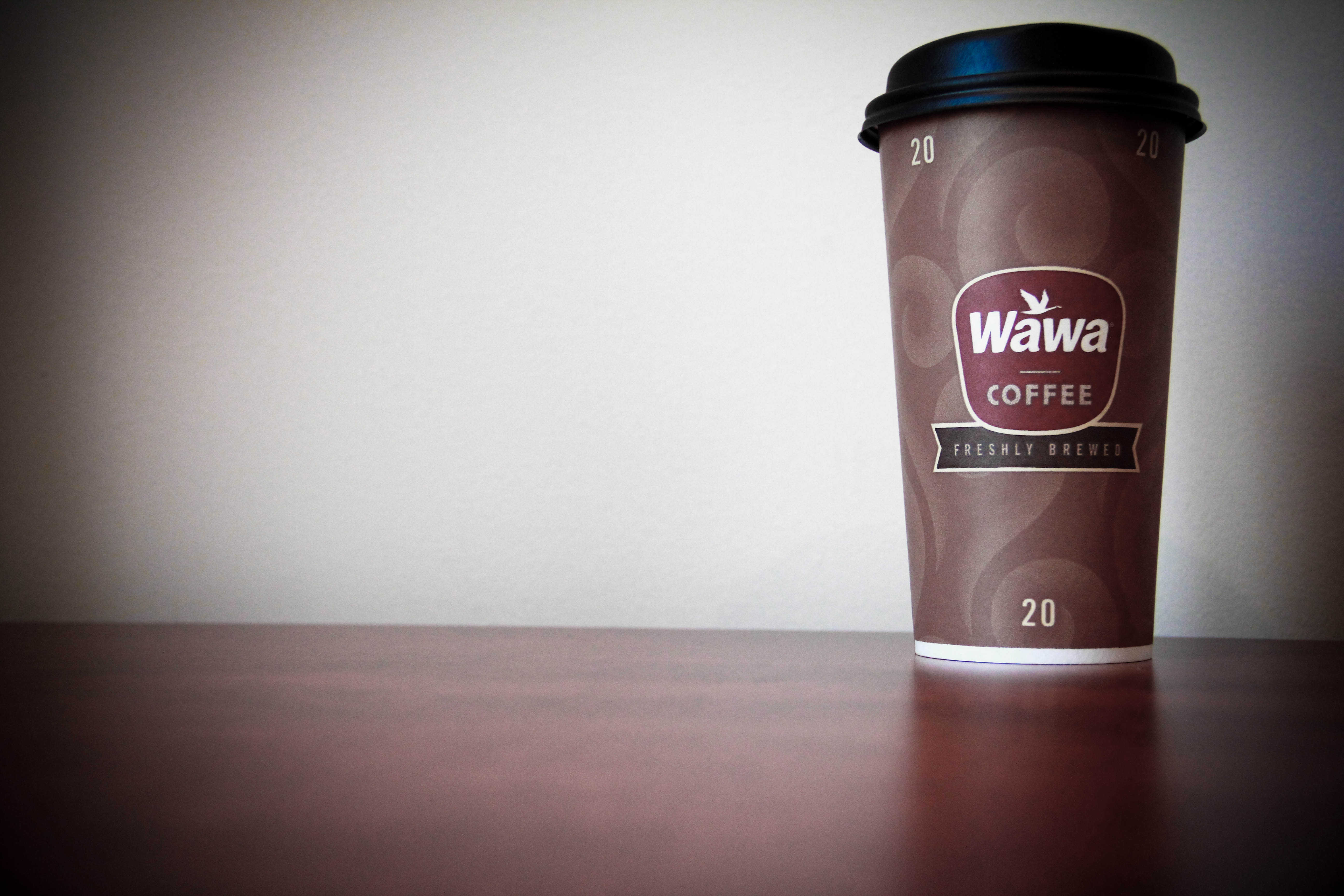 Free Coffee | My West Chester, PA
