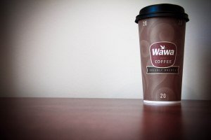 Wawa_Coffee