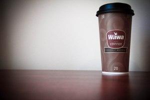 Wawa_Coffee