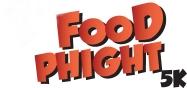 Food Phight