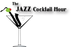 395_Jazz_Cocktail_Hour_Logo