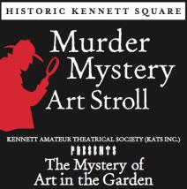 Murder-Mystery-Art-Stroll-2014