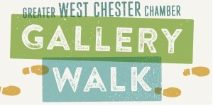 Gallery-Walk-Logo