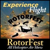 rotorfest1