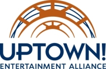 UptownEntertainmentAllianceLogo3i