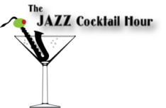 296_Jazz_Cocktail_Hour_Logo