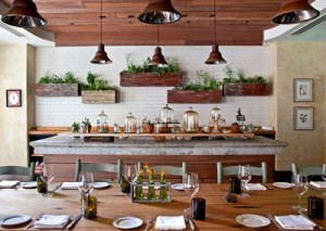 foodist-talulas-table-646-400x284