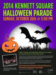 Halloween-Parade-Poster